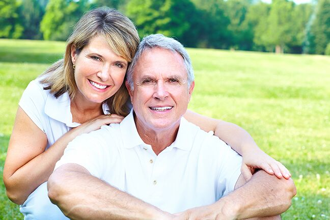 Onawa IA Dentist | Repair Your Smile with Dentures