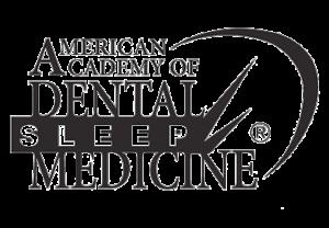 AADSM-transparent-logo-nm