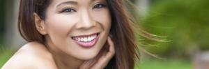Dentist Onawa, IA