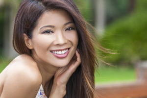 8 Great Ways to Improve Your Smile | Dentist 51040