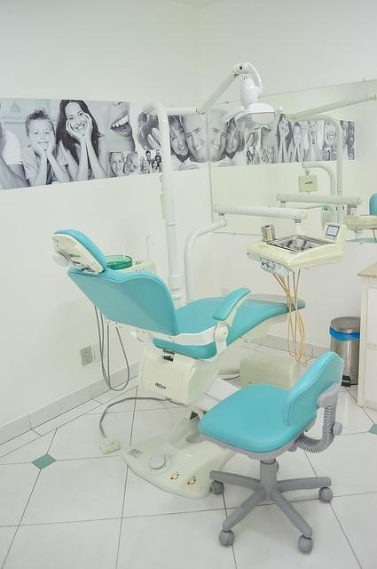 Understanding Periodontal Disease | Dentist Onawa IA